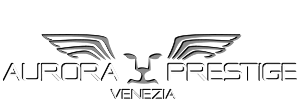 business-coaching-aziendale-marketing-communication-Aurora-Prestige-Venezia-bnh100