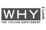 life-coaching-aziendale-WHYSport-formazione-marketing-bnh100